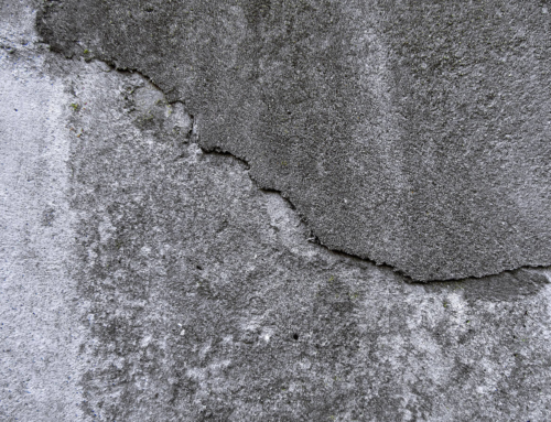 What Affects the Quality & Strength of Concrete?