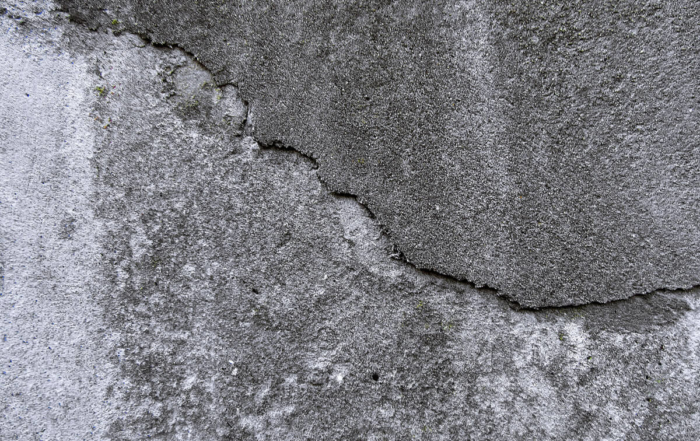 Concrete supplies expert - Guide to the quality & strength of concrete